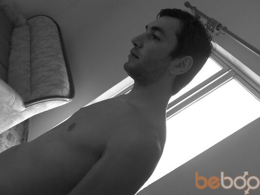 Фото мужчины b0bo, Irakleion, Греция, 29