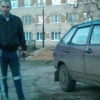 Фото мужчины Александр, Воронеж, Россия, 33