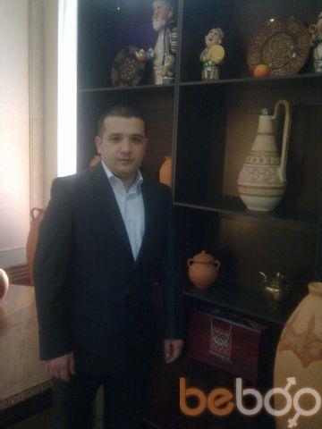Фото мужчины farhod, Ташкент, Узбекистан, 38