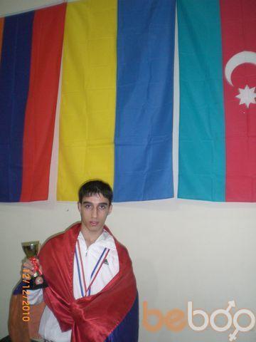 Фото мужчины Raydr11Raydr, Ереван, Армения, 25