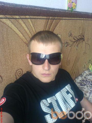 Фото мужчины Владислав, Ивано-Франковск, Украина, 31