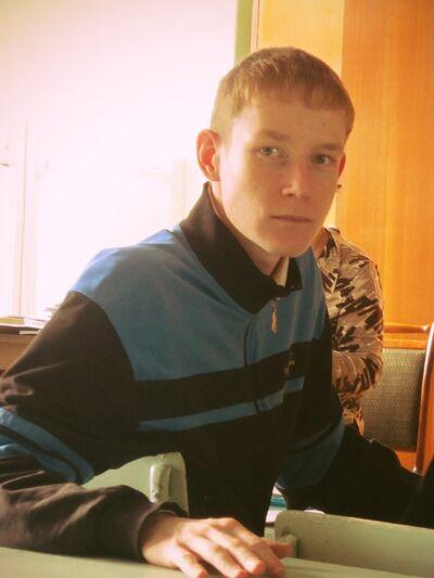 Фото мужчины Иван, Первоуральск, Россия, 21