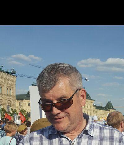 Фото мужчины Валерий, Москва, Россия, 54