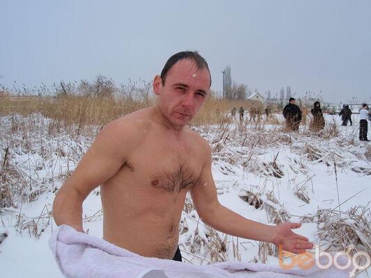 Фото мужчины Viktor, Донецк, Украина, 37