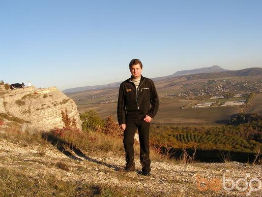 Фото мужчины Агрегат, Симферополь, Россия, 40