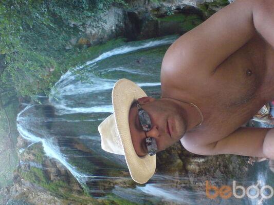 Фото мужчины seha, Макеевка, Украина, 39