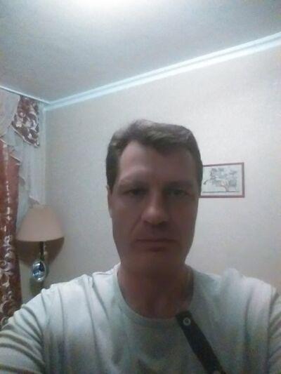 Фото мужчины Герман, Феодосия, Россия, 41