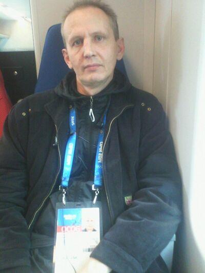 Фото мужчины Кирилл, Тольятти, Россия, 46