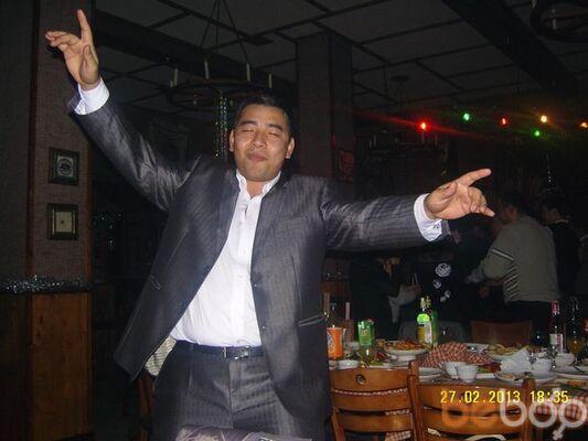 Фото мужчины fura260684, Андижан, Узбекистан, 33