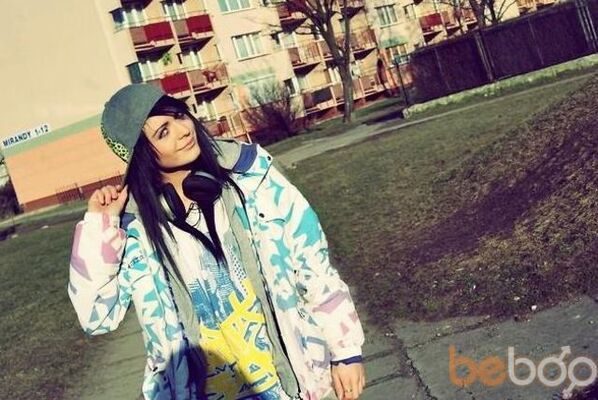 Фото девушки Lynna, Москва, Россия, 26