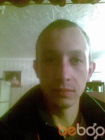 Фото мужчины SeRJ, Хабаровск, Россия, 35