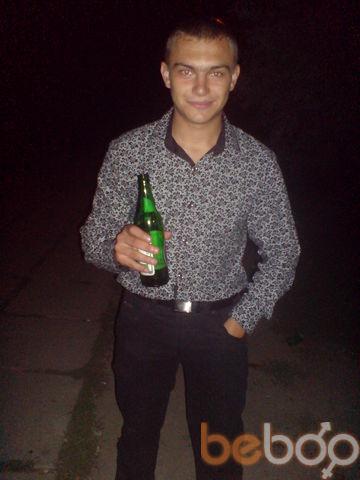 Фото мужчины RUSTAM, Александрия, Украина, 30