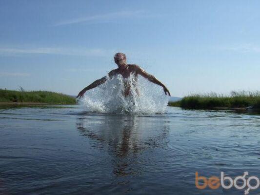 Фото мужчины patric, Ужгород, Украина, 35