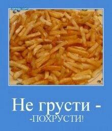 Фото мужчины 9879723172, Тольятти, Россия, 27