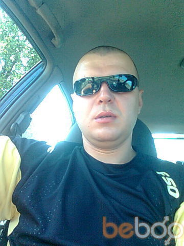 Фото мужчины Жека, Могилёв, Беларусь, 36