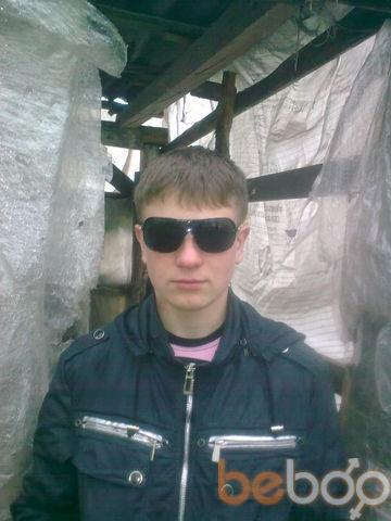 Фото мужчины oleh, Тернополь, Украина, 24