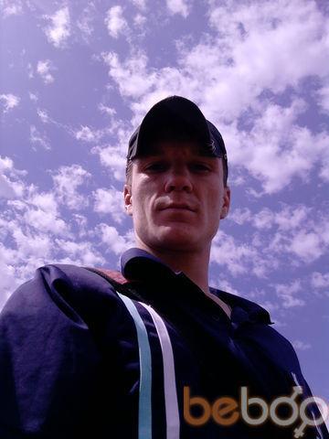 Фото мужчины ilua84, Риддер, Казахстан, 32