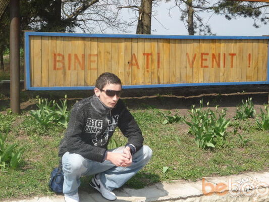Фото мужчины KiLlDeaD, Кишинев, Молдова, 29