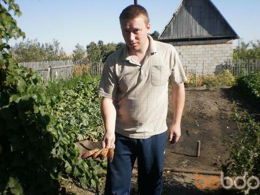 Фото мужчины Mitiai, Барнаул, Россия, 33