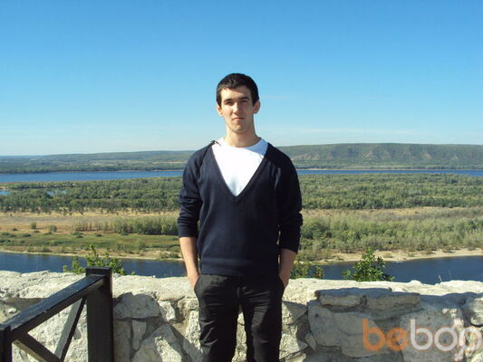 Фото мужчины Tatarin, Самара, Россия, 28