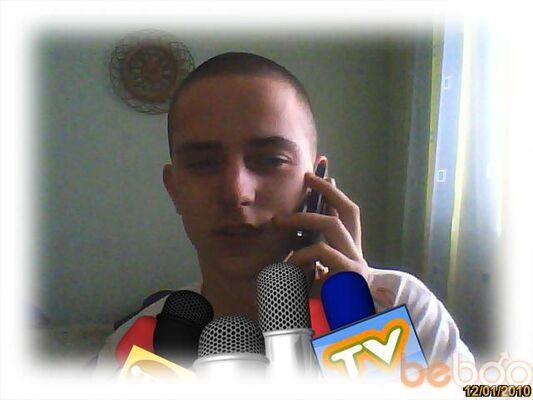 Фото мужчины смотрите анк, Новокузнецк, Россия, 24