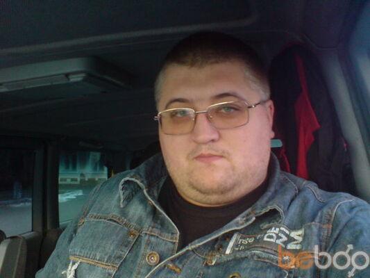 Фото мужчины puzerek, Одесса, Украина, 45