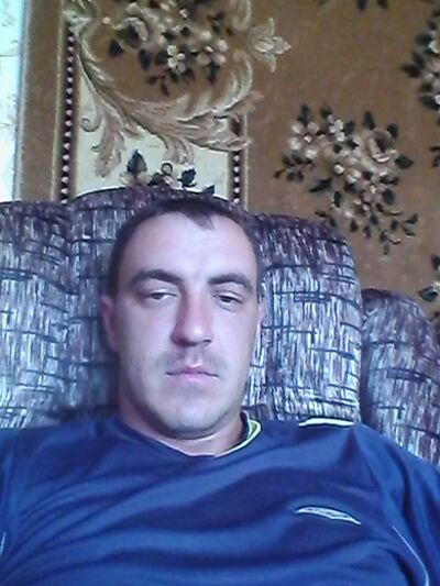 Фото мужчины Сергей, Смоленск, Россия, 34
