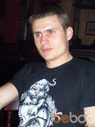 Фото мужчины sased83, Кишинев, Молдова, 33