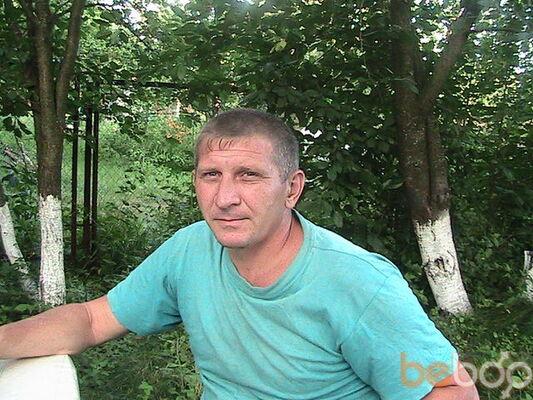 Фото мужчины Ю39В29, Киев, Украина, 46