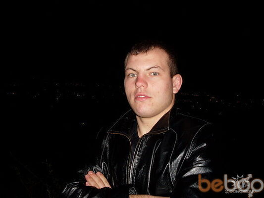 Фото мужчины vasea, Кишинев, Молдова, 29