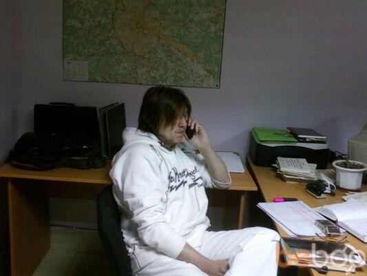 Фото мужчины mstels, Москва, Россия, 58
