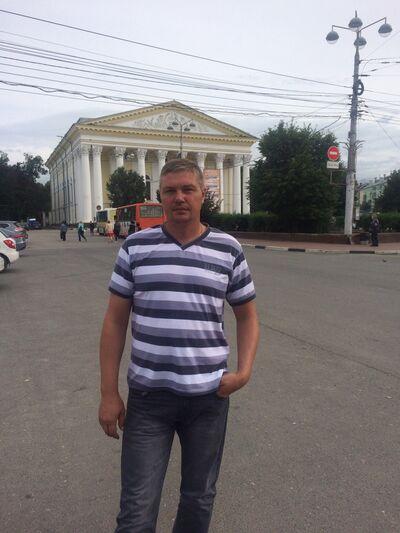 Фото мужчины Maksim, Рязань, Россия, 38