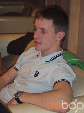 Фото мужчины Budimzhit, Москва, Россия, 28