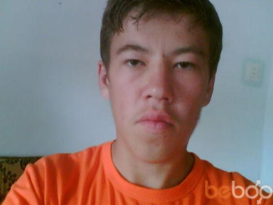 Фото мужчины Анатолий, Шымкент, Казахстан, 25
