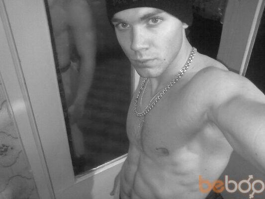 Фото мужчины kirdik, Кишинев, Молдова, 29