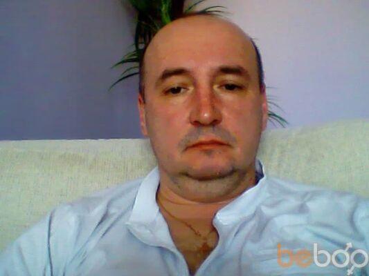 Фото мужчины sema63, Санкт-Петербург, Россия, 50