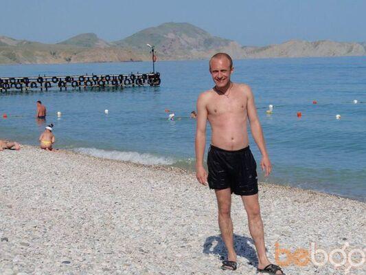 Фото мужчины rewaz, Днепропетровск, Украина, 35