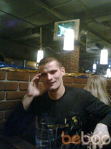 Фото мужчины Aleks, Кувейт, Кувейт, 32