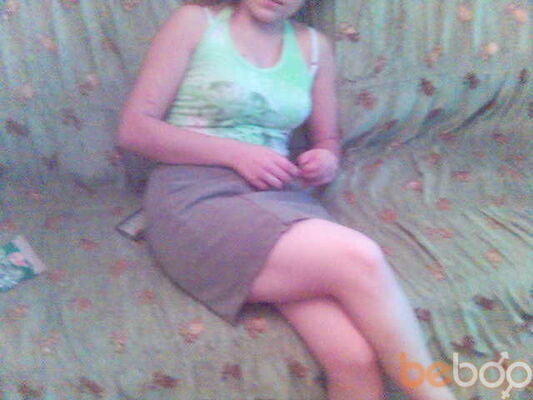 Фото девушки Gunka, Баку, Азербайджан, 30