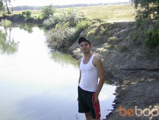 Фото мужчины пернатый, Тирасполь, Молдова, 27