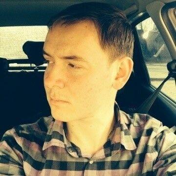 Фото мужчины Артём, Ижевск, Россия, 23