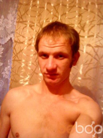 Фото мужчины Leonid, Киев, Украина, 37