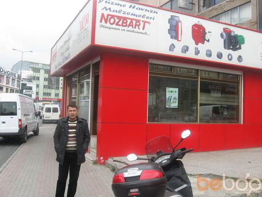 Фото мужчины ШУХРАТ, Ташкент, Узбекистан, 38