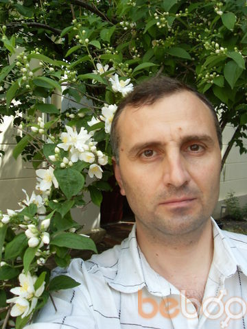 Фото мужчины Stif, Одесса, Украина, 37