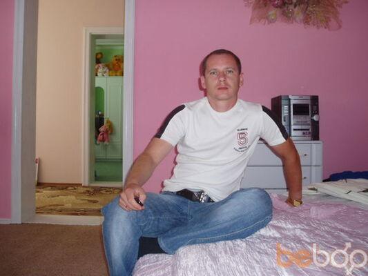 Фото мужчины svetsvetka, Черновцы, Украина, 37