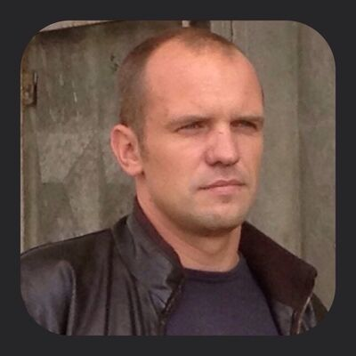 Фото мужчины Александр, Санкт-Петербург, Россия, 40