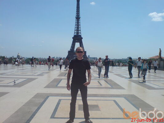 Фото мужчины михаил, Ярославль, Россия, 37