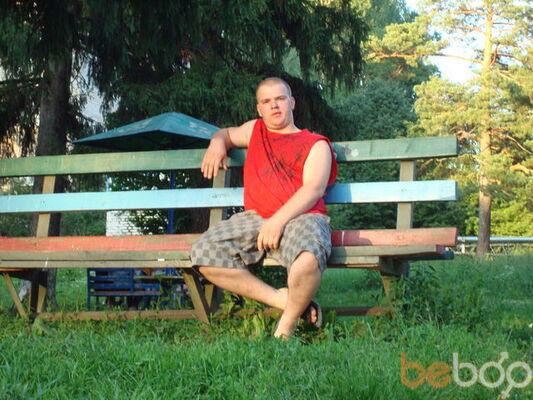 Фото мужчины liubimcic, Унгены, Молдова, 30