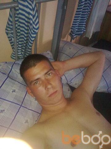 Фото мужчины desant38, Брест, Беларусь, 30