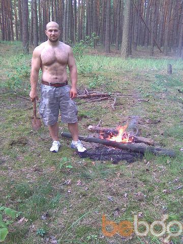 Фото мужчины savage, Киев, Украина, 42